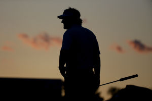 Photo of the day: US Open