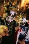 Insane Clown Posse brings 'American Psyco Tour' to Tucson