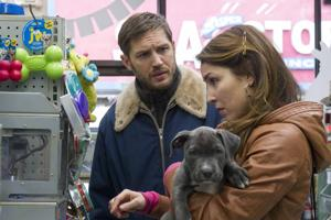 Photos: New movies in theaters this week