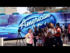 Watch: 10 'American Idol' contestants test their pipes