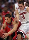 Arizona basketball Freshmen, athleticism may let UA bolster 'D'