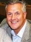 Doug Pacheco