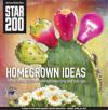 e-Newspaper: Star 200