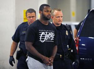 NFL: Detallan agresión de corredor de Cardinals
