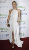 Dubai throws $20M celebrity-studded hotel gala despite economic gloom