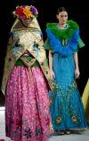 Brazil Fashion Fause Haten