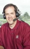 Hicks to cover Games for NBC