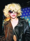 Expect something 'spectacular' from Gaga, says VMA producer