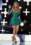 APTOPIX Teen Choice Awards 2014 - Show