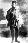 The Best of Arizona War heroes