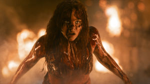 Photos: The box office top 10 movies for Oct. 18-20
