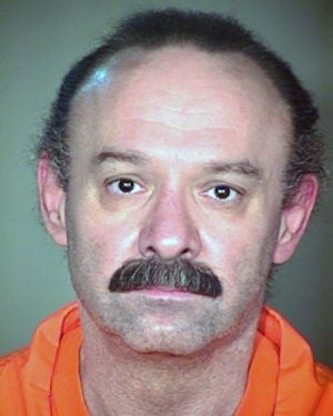 Supreme Court: Execution in Tucson murder case can proceed
