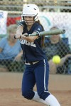 Softball 5A-II State Championship I-Ridge solid, but Deer Valley little better
