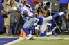 NFL: Cowboys 24, Giants 17: Defending champions lose opener