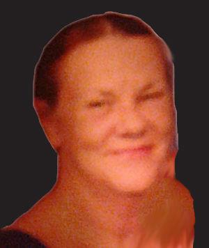 Heidi Ann Haider