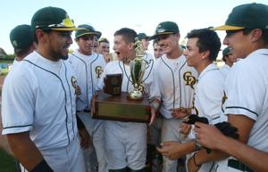 State champs CDO, Cienega top final power rankings