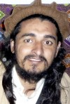 Pakistani Taliban reportedly have ruthless new commander