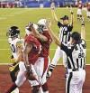 Photos: How the Cardinals scored