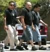 Feds raid Tucson Chuy's
