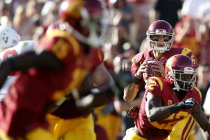Pac-12 notes: Stakes high in USC-Stanford tilt