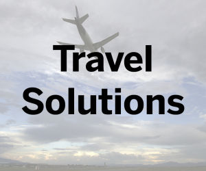 When buying travel insurance, buy the right policy