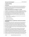 PDF: Chapter 3: Livestock Grazing