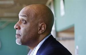 MLB podría jugar partidos de pretemporada en Cuba