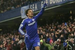 Chelsea y Man City empatan y todo sigue igual en la Premier