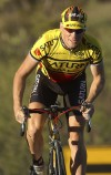 Former Astana rider hopes RadioShack's got answers