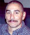 Christopher J. Lopez