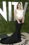 Sandra Bullock 2012