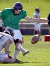Arizona football: Mental game is challenge for Arizona kicker
