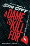"Palomeando: ""Regreso a la Ciudad del Pecado"" (Sin City: A Dame to Kill)"