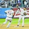 ALCS: Tigers 3, Yankees 0: Tigers escape Bronx Zoo