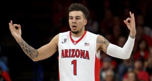 Scouting report: No. 11 Arizona vs. Boise State in Wooden Legacy