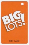 Big Lots! coming to Midvale