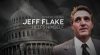 Carmona's new TV ad calls out Flake for votes to cut vets' benefits (Updated)