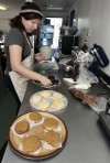 Makin' whoopie: a pie to die for