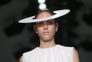 Photos: London Fashion Week