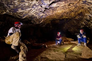 Pima County will hold public meetings about Colossal Cave's future