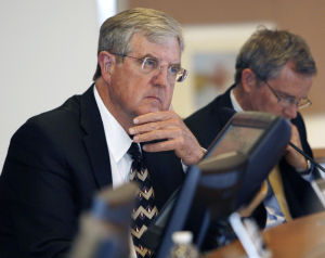 Pima truth in taxation hearing set for June 16