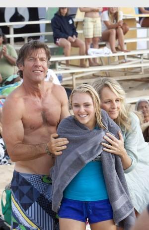 Marana's Dive-In Movies series kicks off Saturday