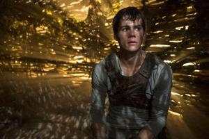 Photos: Box office top 10 movies, Oct. 17-19