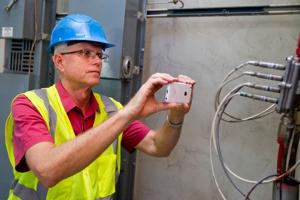 Pima County offers remote building inspections