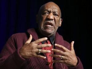 Fiscales no presentarán cargos contra Cosby