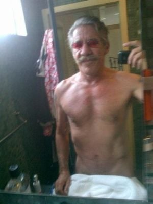 Photos: Geraldo Rivera in the news
