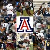 Arizona football Limbo starts up new dance