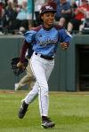 LLWS Pennsylvania Tennessee Baseball