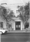 When the Arizona Daily Star was downtown