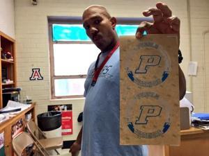 Pueblo ready to 'shock people,' make a postseason run